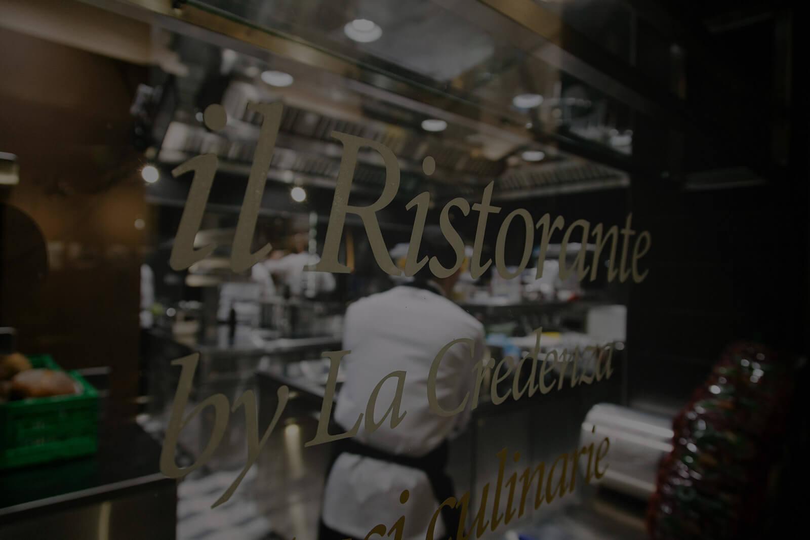 Bistrot La Credenza Torino : Home page fiorfood è tutto questo nel cuore di torino