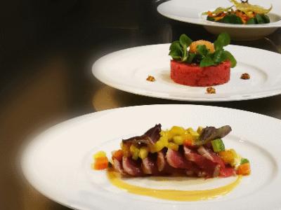 La Credenza Torino Fiorfood : Fiorfood coop by la credenza u torino chef gianni spegis