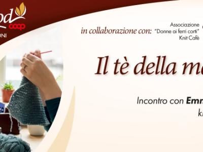 La Credenza Torino Fiorfood : Menù foto di fiorfood torino tripadvisor